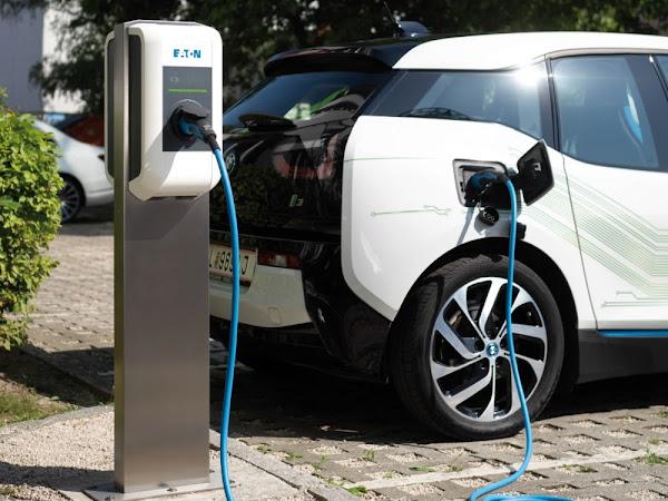 Eaton comenta regulamento da UE sobre a implantação de infraestruturas de combustíveis alternativos
