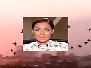 برنامج هنا القاهرة  حلقة الأربعاء 25-10-2017 مع بسمة و هبة و العلاقات المصرية الفرنسية و الجماعات الاسلامية بين العمل السياسى والتحريض على العنف