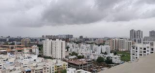 [पुणे शहराची माहिती ] Pune city information