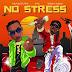 AUDIO: Masauti Ft. Trio Mio – NO STRESS