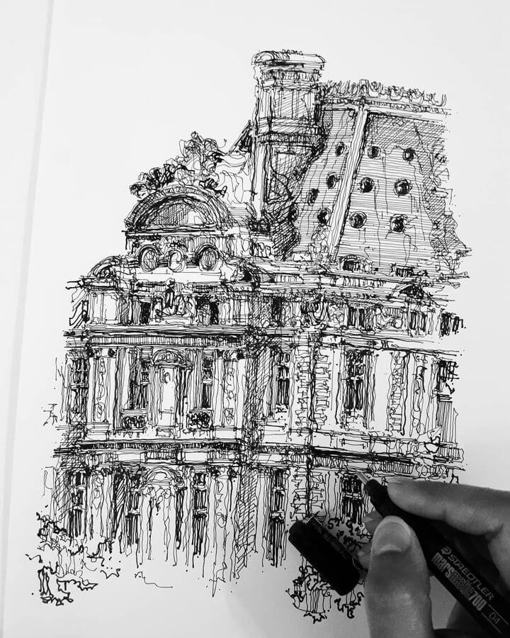 04-Pavilion-de-Flore-Paris-France-Saya-www-designstack-co