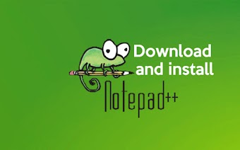 Notepad++ 7.6.4 crack With Free Download - Aexdroid.com