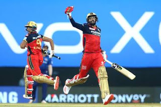 rcb-beat-mumbai-indian