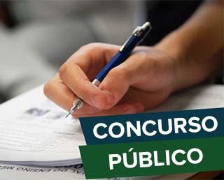 Prefeitura de Catanduva abre concurso na área da Educação com 54 vagas
