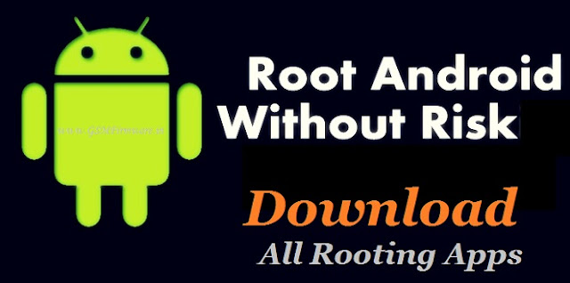 Root Apk Download latest version