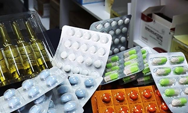 Inspecciones de orientación en farmacias durará tres meses