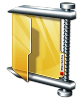 Icon PowerArchiver 17.01.06 Free Download