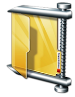 Logo icon PowerArchiver 16.03.01 Download
