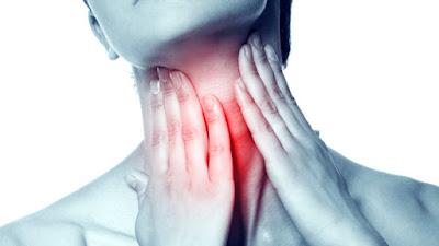 Suara serak atau bunyi parau sanggup disebabkan oleh banyak faktor dan yang paling umum terj Tips Mengatasi Suara Serak (Parau) Dengan Bahan Alami
