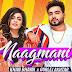 Naagmani Song Lyrics Punjabi Version