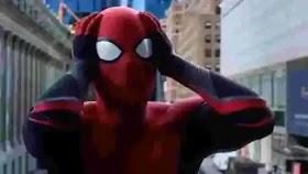 'Spider Man 3 अब तक की सबसे महत्वाकांक्षी स्टैंडअलोन सुपरहीरो फिल्म है': Tom Holland