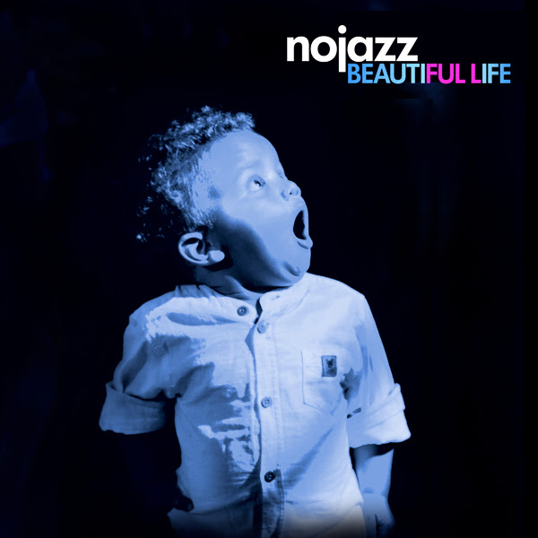 Nojazz get ready avant la sortie de beautiful Life