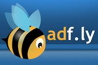 Logo Adfly