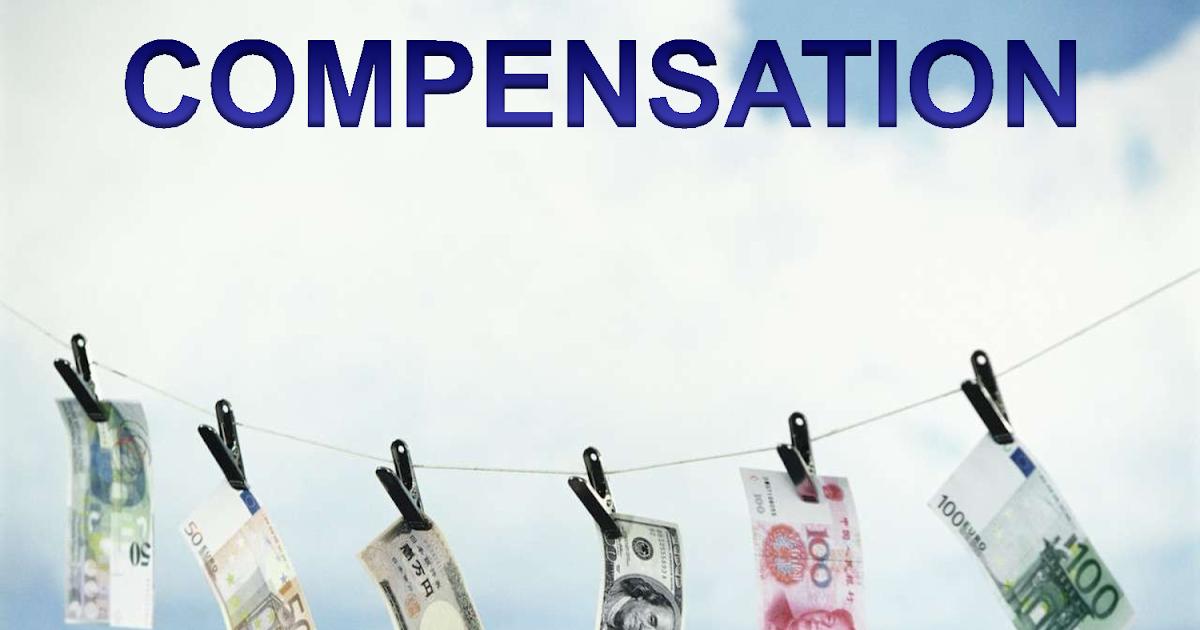 Compare and contrast international vs. domestic ...  Compare and con...