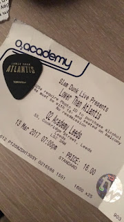 LOWER_THAN_ATLANTIS_LEEDS