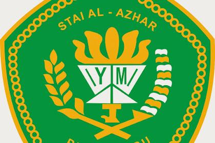 Pendaftaran Mahasiswa baru (STAI Al-Azhar) 2021-2022