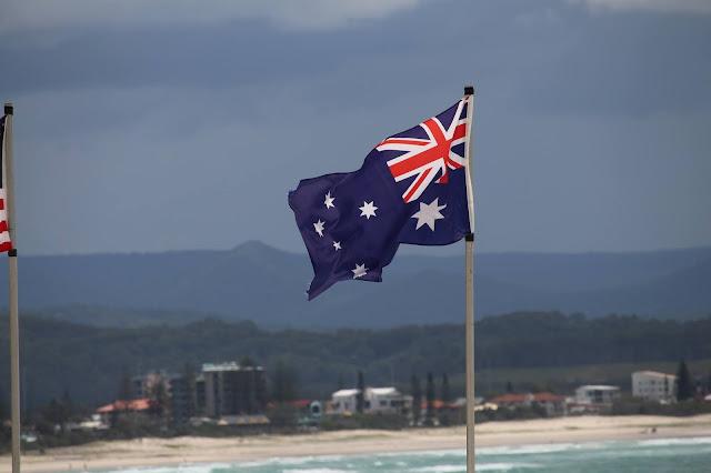 На этой неделе в Австралии пособие по безработице будет сокращено на 300 долларов