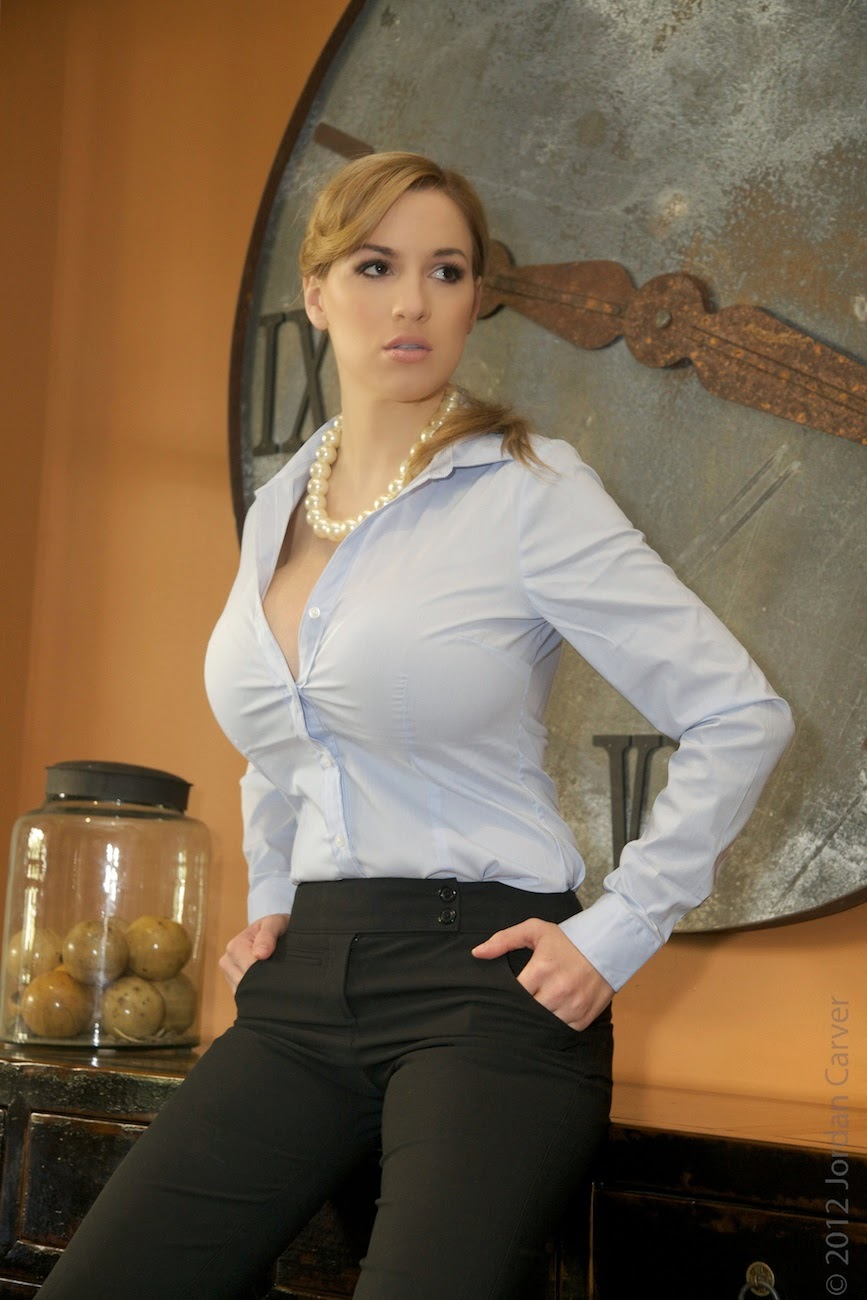 Boob Office 86