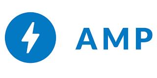 Опыт парктического внедрения Google AMP