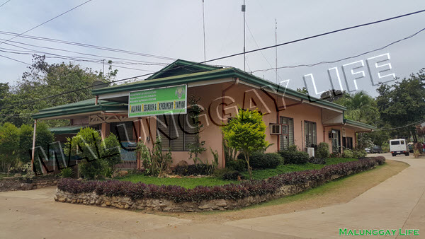 Department-of-Agriculture-Palawan