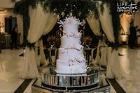 casamento para poucos convidados estilo miniwedding organizado no formato destination wedding realizado em gramado rs na serra gaucha com cerimonia na igreja são pedro e recepção no hotel ritta hoppner com decoração clássica e elegante organizado por life eventos especiais