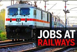 Western Railways Dahod Recruitment for Specialist Posts 2020