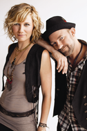 Sugarland - Something Mor