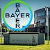 Οι Γερμανοί απαγορεύουν το ζιζανιοκτόνο της Bayer με γλυφοσάτη, αλλά από το 20125