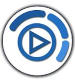 WhatSaga | Longer Stories | Save Status APK Premium v1.6.7