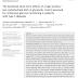 Os efeitos benéficos de curto prazo de uma dieta rica em proteínas / pobre em carboidratos no controle glicêmico avaliados por monitoramento contínuo de glicose em pacientes com diabetes tipo 1.