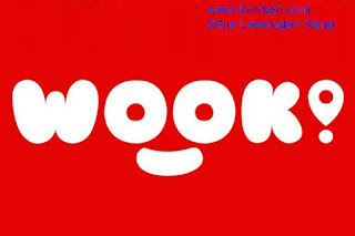 4 Lowongan PT Wook Mobile Commerce Terbaru`
