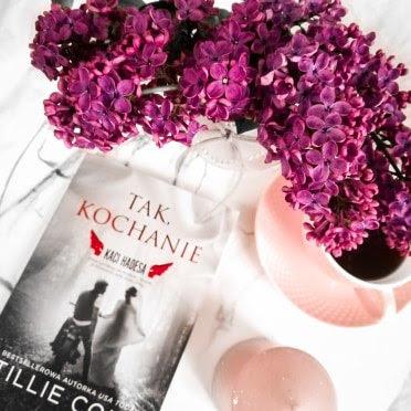 Tak, kochanie - Tillie Cole