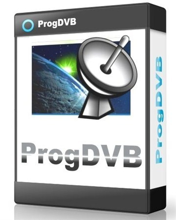 progdvb professional edition 6.85.4 final