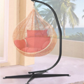 C-frame Hammock Air Chair Stand