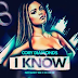 [New Release] Cory Diamonds - I Know