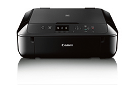 Canon PIXMA MG5722 Printer Drivers Download