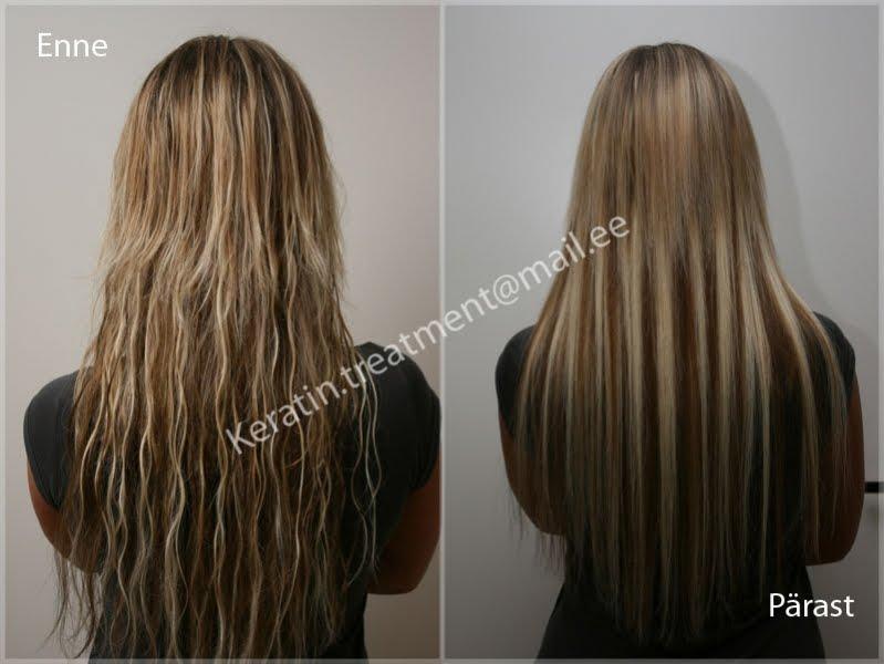 487858b72e8 Want to love my hair...: 2011