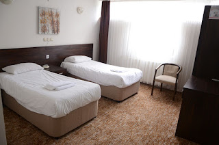 bursa uygulama oteli muradiye osmangazi uygun otel muradiye uygulama oteli fiyat