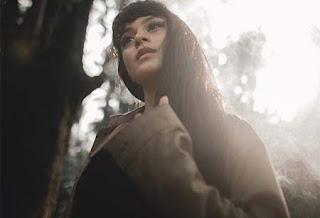 Jasmine Noor Foto Keren