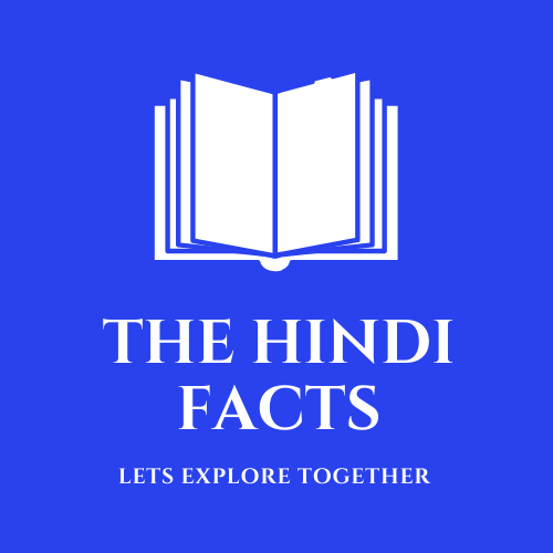 The Hindi Facts