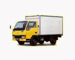 jasa ekspedisi pengiriman angkutan barang cargo jakarta blitar
