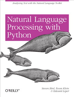 Natural Language Processing with Python pdf Ebook