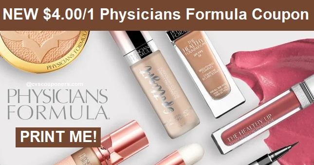 https://www.cvscouponers.com/2019/07/physicians-formula-coupon.html