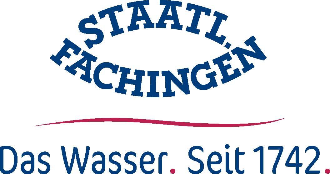 Staatl Fachingen Wasser Test