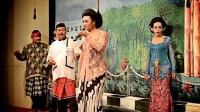Kumpulan 6 Contoh Teks Eksposisi Terbaru | Bahasa Indonesia Kelas VIII (Revisi)