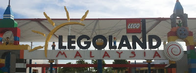 http://s208.photobucket.com/user/ihcahieh/library/JOHOR%20-%20Legoland