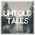 Untold Tales (Episode 3): Memoir of an Owanbe party