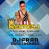 ROMEU - DJ FRAN CONSIDERADO