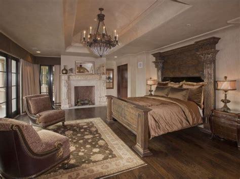 Top 176+ Inspiring Modern Bedroom Design Ideas