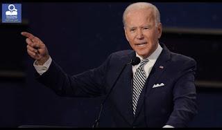 """وعود الرئيس الأمريكي المنتخب """"جو بايدن"""" للكُرد بين الواقع الجيوسياسي والعلاقات الخارجية الأمريكية"""